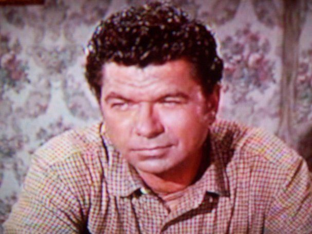 claude akins net worthclaude akins jr, claude akins actor, claude akins imdb, claude akins net worth, claude akins family, claude akins bonanza, claude akins tv series, claude akins death, claude akins wife, claude akins indian, claude akins songs, claude akins age, claude akins find a grave, claude akins cherokee, claude akins tv series movin on, claude akins series, claude akins i love lucy, claude akins gunsmoke, claude akins singer, claude akins movin on