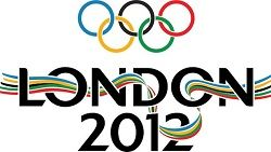 Lễ khai mạc Olympic London