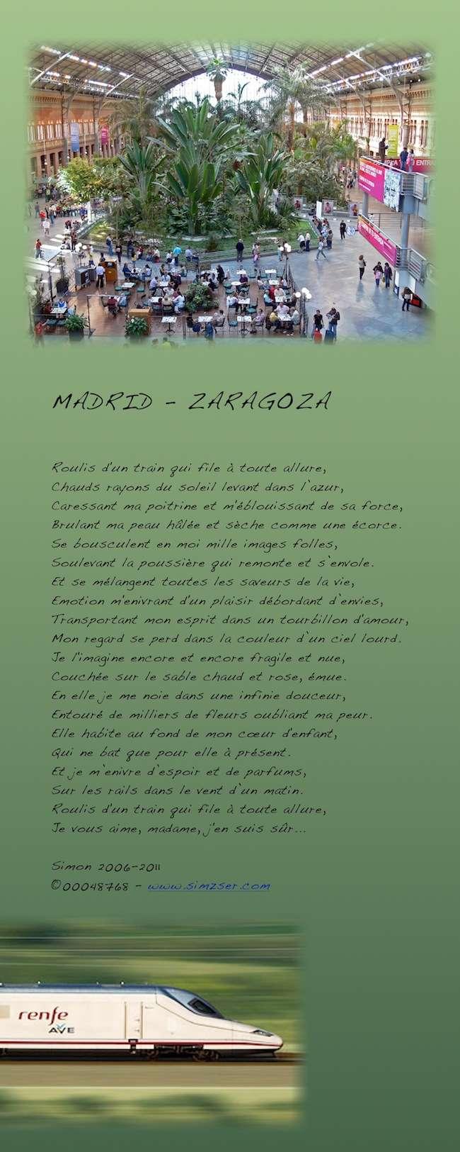 http://img821.imageshack.us/img821/7386/madridap.jpg