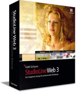 StudioLine Web v3.70.38.0