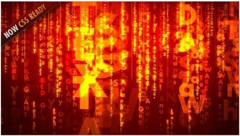 Red Giant Text Anarchy v2.4 for After Effects