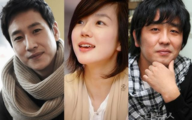 about my Wife (내 아내의 모든 것) Korean - Movie Next - All About ...